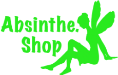 Absinthe.shop